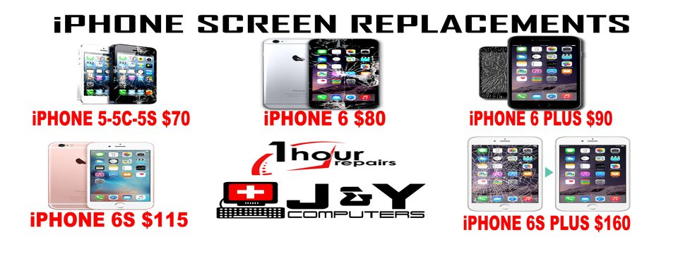 iphone screen repair charlotte nc iphone repair nc 704 594 7959 17697